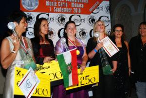 20100901 monaco verseny 179