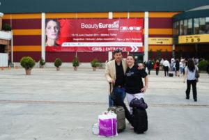 20110616 istanbul beauty eurasia 025