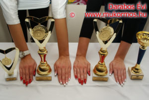 20111127 moszi mukorom verseny 028